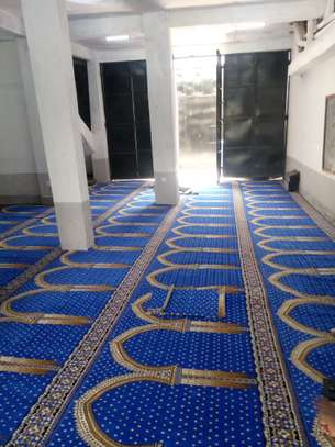 fascinating elegant wall to wall carpets image 5
