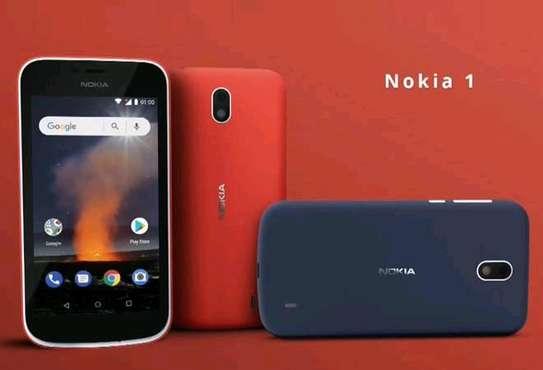 Nokia 1 image 3