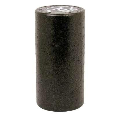 E.P.P Foam Rollers (12 inch) image 3
