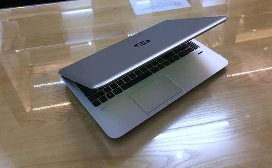 Still in stock!  HP probook 640 image 1