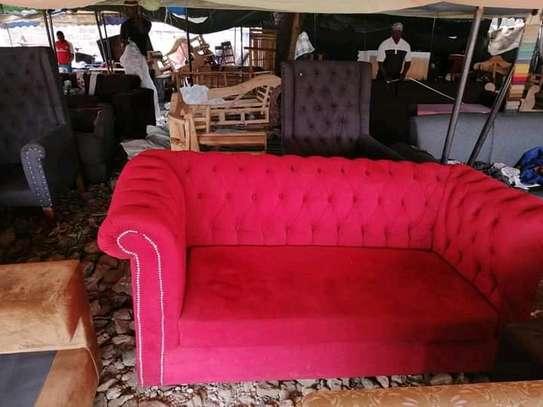 Modern design sofas image 1