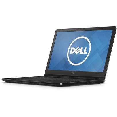 DELL INSPIRON 3552 CELERON 4GB/500HDD image 3