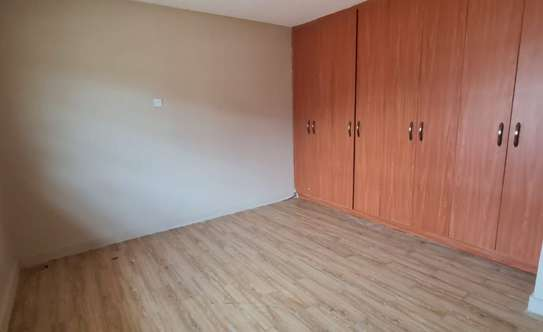 2 AND 3 BEDROOM APARTMENT TO LET-OPP MEMBLEY image 4