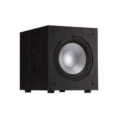 Jamo S 809 HCS 5.1 Home Cinema Speaker System image 13
