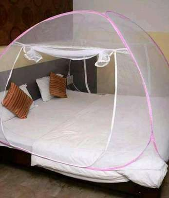 Tent like mosquito net image 2