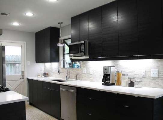 Kitchen royale image 3