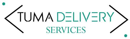 Tuma Delivery Services