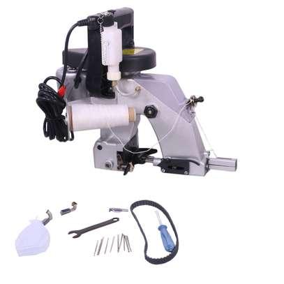 Manual Bag Closer Sewing Machine image 1