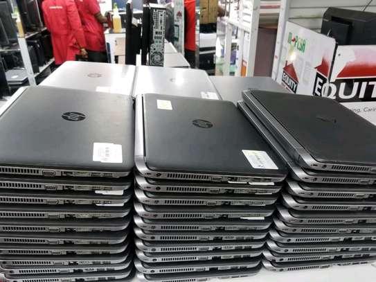 HP ProBook 655 image 1