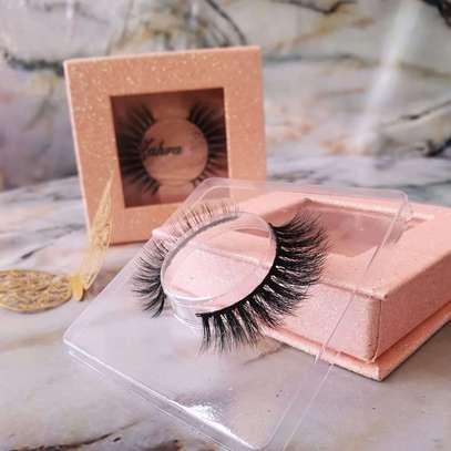 Nalela Hair and Beauty image 1