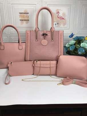 5in1 Handbag's image 1