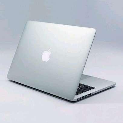 New Apple MacBook Pro  _i7_16gb RAM_512gb SSD_14inches image 4