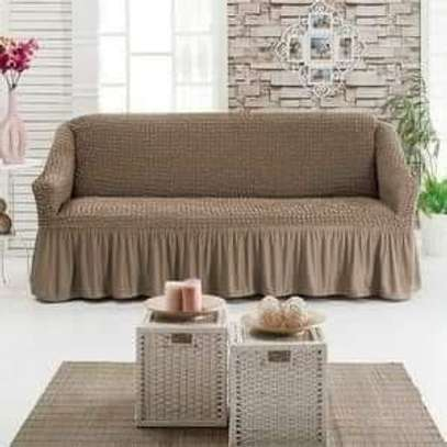 Turkish Sofa Set Loose Covers In