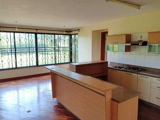 4 bedroom house for rent in Garden Estate image 3