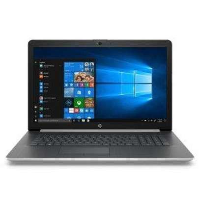 Hp Notebook 14 -cs0006TU image 2