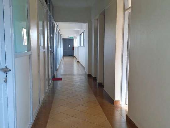 Mombasa Road - Commercial Property image 14
