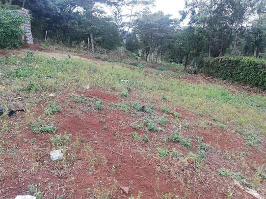 Ngong - Commercial Land, Land