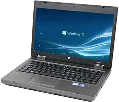hp Probook 6460 image 2