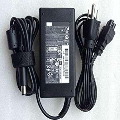 HP, Microsoft, Dell, Toshiba, Acer, Asus, Micbook,Samsung, Fijitsu Laptop Adapters image 3