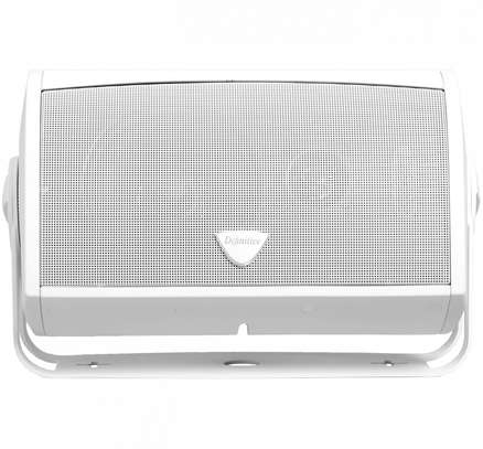 Definitive Technology AW5500 Outdoor All-Weather Loudspeaker image 7