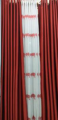 QUALITY CURTAINS image 4