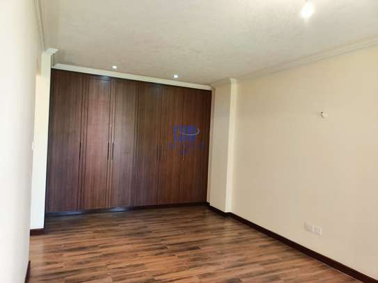 3 bedroom apartment for rent in Brookside image 16