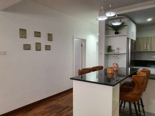 4 bedroom apartment for sale in Lavington image 3
