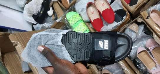 Open shoes image 3