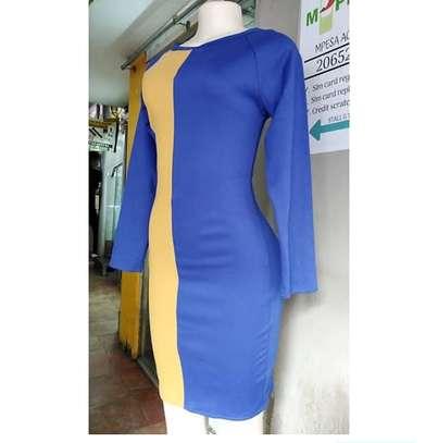 Fancy X-Uk clothes image 5