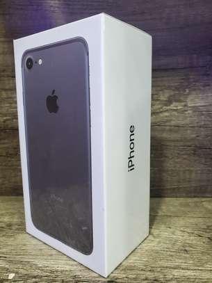 iphone 7 [ 128gb] image 1