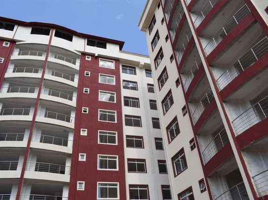 Thindigua - Flat & Apartment image 7