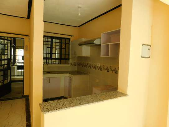 NEWLY BUILT STUDIO ROOM, 2 AND 3 BEDROOMS APARTMENT TO LET IN RUAKA. image 9