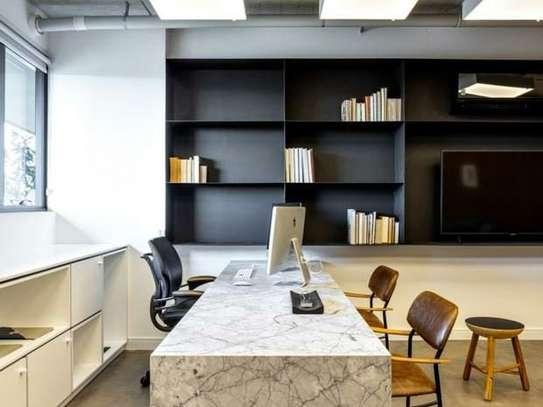 1520 ft² office for rent in Riverside image 1