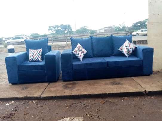 4 seat sofa image 1