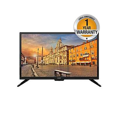 Brand new vision 24 inch led digital tv available in my shop