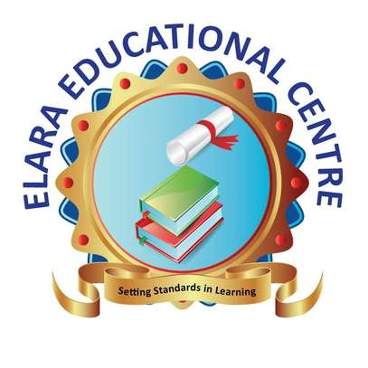 ELARA EDUCATIONAL CENTRE