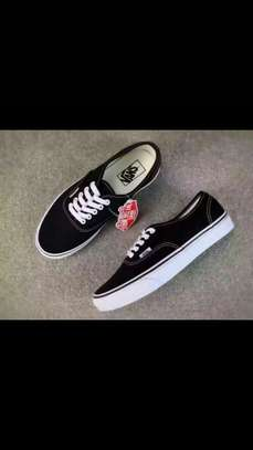 New Vans Canvas image 4
