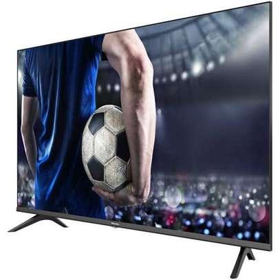 Hisense 32 inch Smart + Digital tv 32A5601HW image 3