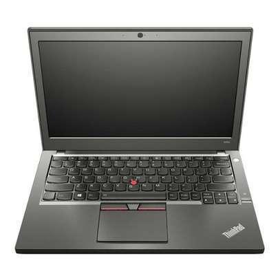 Lenovo Thinkpad x250 Core i5,4GB RAM,500GB HDD image 1