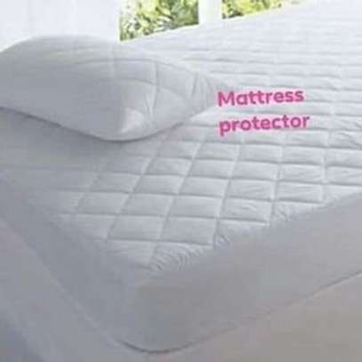matress protector image 1