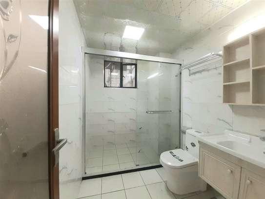 Kilimani - Flat & Apartment, House image 13