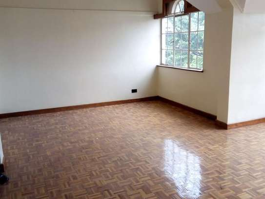 2 bedroom apartment for rent in State House image 3