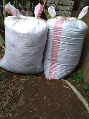 50 kg Organic Compost image 2
