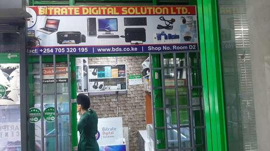 Bitrate Digital Solution Ltd image 2