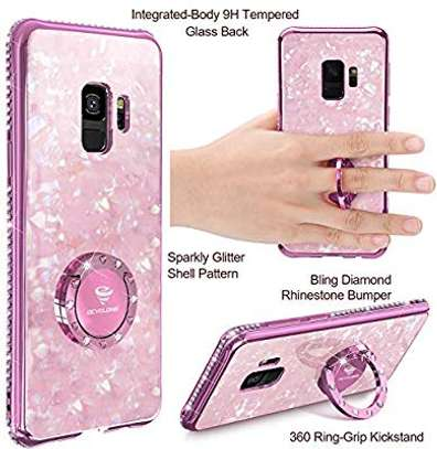 OCYCLONE case for samsung S9. image 2