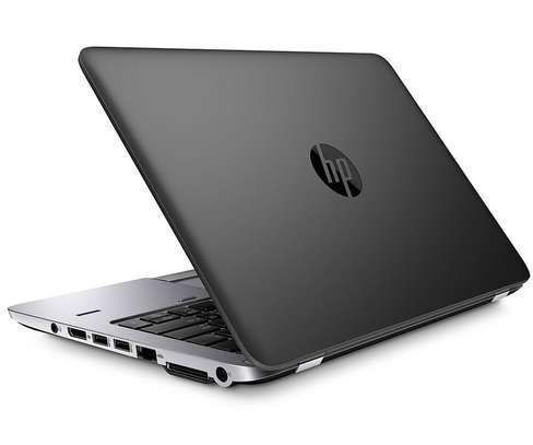 HP 840 Probook G- series image 1