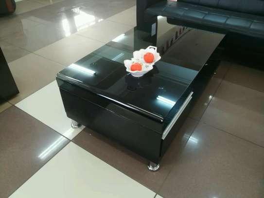 Elegant Coffee Tables image 3