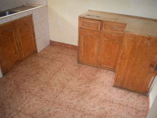 Ongata Rongai - Flat & Apartment image 8