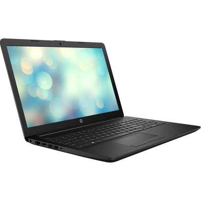 HP Notebook - 15-da2199nia 10th Generation Intel Core i7 Processor image 3