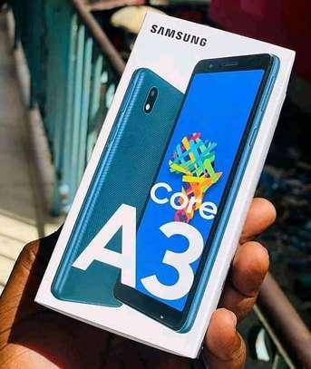 Samsung image 3